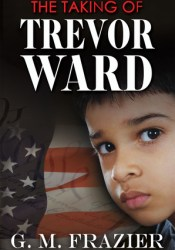 The Taking of Trevor Ward Pdf Book