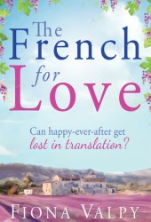 The French for Love Book Pdf