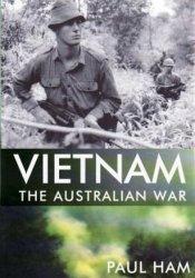 A Vietcong memoir (eBook )