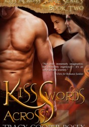 Kiss Across Swords (Kiss Across Time #2) Pdf Book