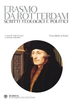 Scritti teologici e politici