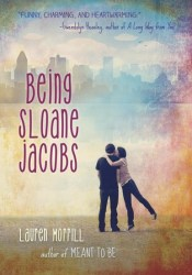 Being Sloane Jacobs Pdf Book