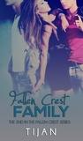 Fallen Crest Family (Fallen Crest High, #2)