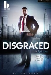 Disgraced Book Pdf