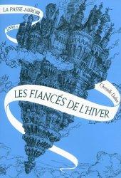 Les Fiancés de l'Hiver Book Pdf