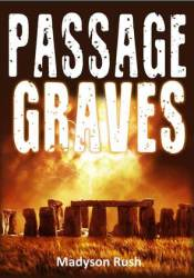 Passage Graves Pdf Book