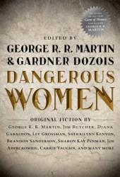 Dangerous Women Pdf Book