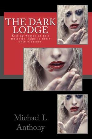 The Dark Lodge