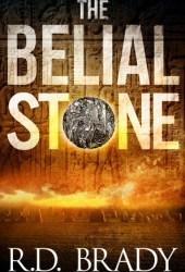 The Belial Stone (Belial #1) Pdf Book
