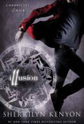 Illusion (Chronicles of Nick, #5) Pdf Book