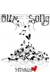 Our Song Pdf Book