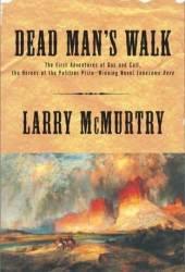 Dead Man's Walk Pdf Book