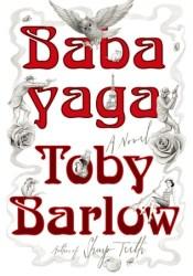 Babayaga Pdf Book