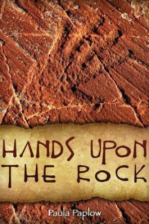 Hands Upon the Rock