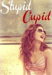 Stupid Cupid Pdf Book