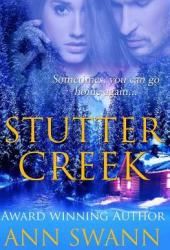 Stutter Creek (Stutter Creek, #1)