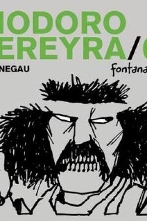 Inodoro Pereyra / 01 (Inodoro Pereyra, el renegau, #1)