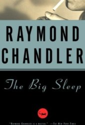 The Big Sleep (Philip Marlowe, #1) Pdf Book