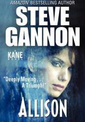 Allison Pdf Book