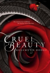 Cruel Beauty Pdf Book