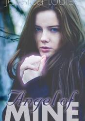 Angel of Mine Pdf Book