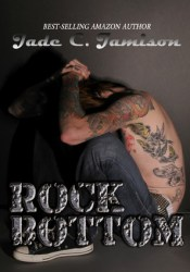 Rock Bottom (Bullet, #2) Pdf Book
