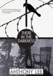 There in the Darkness Pdf Book