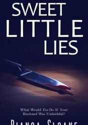 Sweet Little Lies Pdf Book