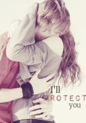 I'll Protect You Pdf Book
