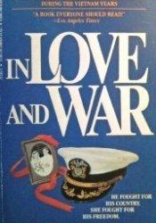 In Love and War Pdf Book