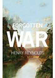 Forgotten War Pdf Book