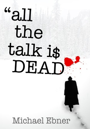 All The Talk Is Dead