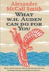 What W. H. Auden Can Do for You Book Pdf