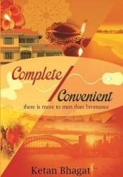 Complete/Convenient Pdf Book