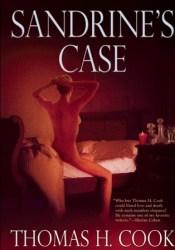 Sandrine's Case Pdf Book