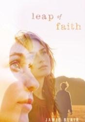Leap of Faith Pdf Book