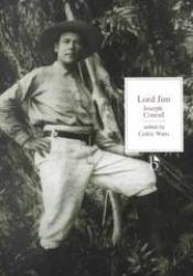 Lord Jim Pdf Book