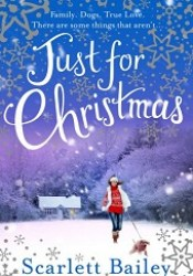 Just for Christmas Pdf Book