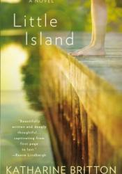 Little Island Pdf Book