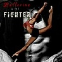 THE BALLERINA AND THE FIGHTER by Ursula Sinclair #NA Sports #Romance #WeekendBlogShare