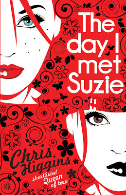 Image result for when i met suzie