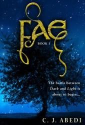 Fae Pdf Book