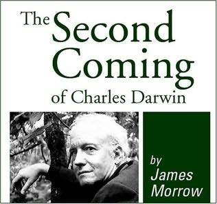 The Second Coming of Charles Darwin