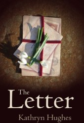 The Letter Book Pdf