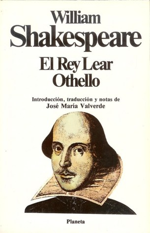 El rey Lear / Othello