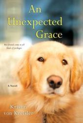 An Unexpected Grace Book Pdf
