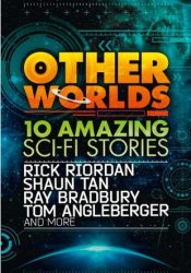 Other Worlds Pdf Book
