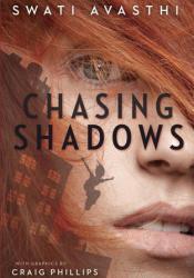 Chasing Shadows Pdf Book