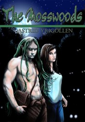 The Mosswoods Pdf Book