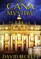 The Cana Mystery Pdf Book